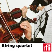 pochette_String_quartet_EN_HD.jpg