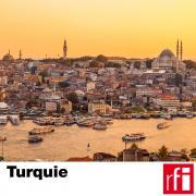 pochette_Turquie_HD.jpg