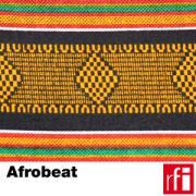 pochette_afrobeat_300.jpg
