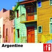 pochette_argentine_HD_V2.jpg