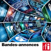 pochette_bandes-annonces_HD.jpg