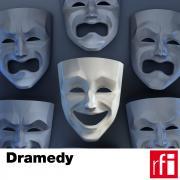 pochette_dramedy_HD.jpg