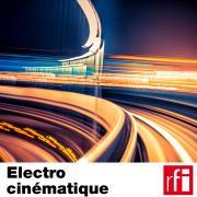 pochette_electro-cinematique_HD.jpg