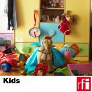 pochette_enfance-EN_HD.jpg