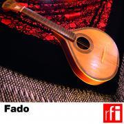 pochette_fado_HD_CMJN.jpg