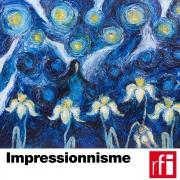 pochette_impressionnisme_HD.jpg