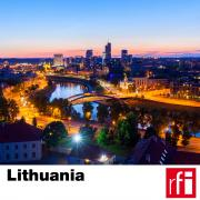 pochette_lituanie-EN_HD.jpg