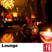 pochette_lounge_HD.jpg