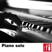 pochette_piano-solo_HD.jpg