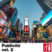 pochette_publicite-v2_HD.jpg