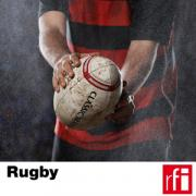 pochette_rugby_300.jpg