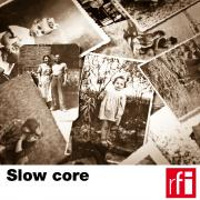 pochette_slow-core_HD.jpg