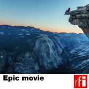 pochettes-EPIC_MOVIE_HD-CMJN.jpg