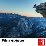 pochettes-Film_epique_HD_CMJN.jpg