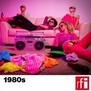 pochettes_1980s_EN_HD.jpg