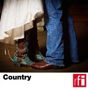 pochettes_Country_HD.jpg