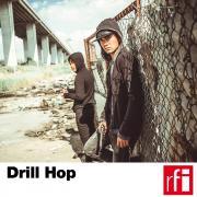 pochettes_DrillHop_HD.jpg