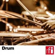 pochettes_Drum_EN_HD.jpg