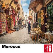 pochettes_Maroc_EN_HD.jpg