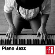 pochettes_PianoJazz_HD.jpg