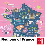 pochettes_RegionsDeFrance_EN_HD.jpg