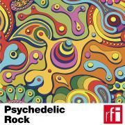 pochettes_RockPsychedelique_EN_HD.jpg