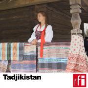 pochettes_Tadjikistan_HD.jpg