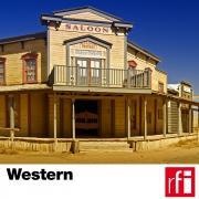 pochettes_Western_HD.jpg