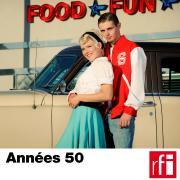 pochettes_annes50_HD.jpg