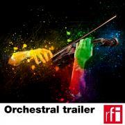 pochettes_orchestral-trailer_HD.JPG