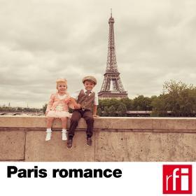 RFI Instrumental | Music Library | Medias | Production