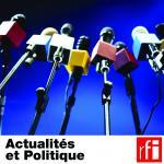 Actualités et Politique