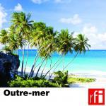 Outre-mer