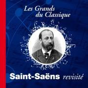 GDC_saint-saens_2000x2000.jpg