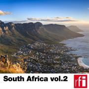 Pochette_Afrique-du-Sud-vol2-EN_HD.jpg