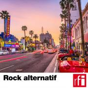 Pochette_Alternative-Rock_HD.jpg