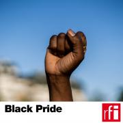 Pochette_BlackPride_HD.jpg