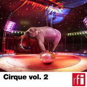Pochette_Cirque-vol2_HD.jpg