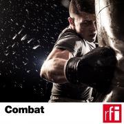 Pochette_Combat_HD.jpg