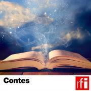 Pochette_Contes_HD.jpg