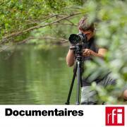 Pochette_Documentaires_HD.jpg