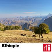Pochette_Ethiopie_HD.jpg