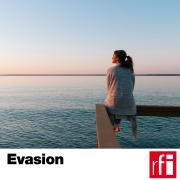 Pochette_Evasion_HD.jpg