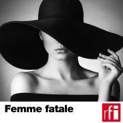 Pochette_FemmeFatale_HD.jpg