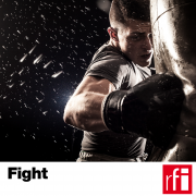 Pochette_Fight_HD.png
