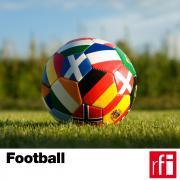 Pochette_Football_HD.jpg