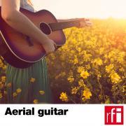 Pochette_Guitare-Aerienne-EN_HD.jpg