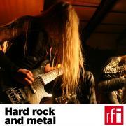 Pochette_HardRock-Metal-EN_HD.jpg