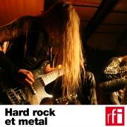 Pochette_HardRock-Metal_HD.jpg