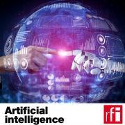 Pochette_IntelligenceArtificielle-EN_HD.jpg